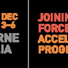 NCD Program at the 2014 World Cancer Congress