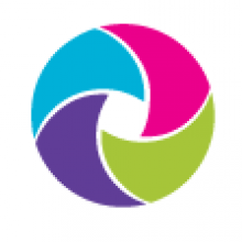 YP-CDN statement on zero discrimination
