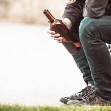 Acciones para reducir el consumo nocivo de alcohol.