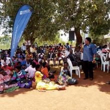Uganda NCD Alliance