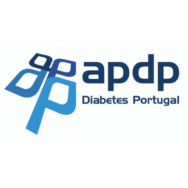 APDP_logo