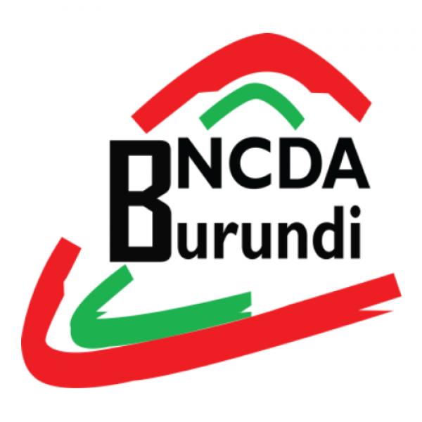 Burundi NCD Alliance