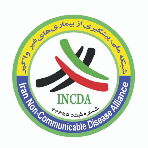 Iran NCD Alliance