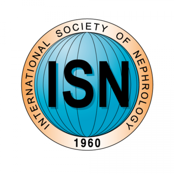 The International Society of Nephrology (ISN)