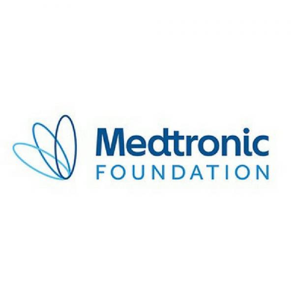 Medtronic Foundation
