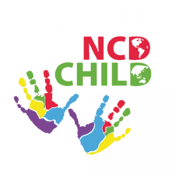 NCD Child