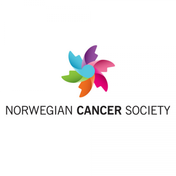 Norwegian Cancer Society