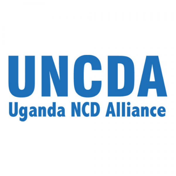 UNCDA logo