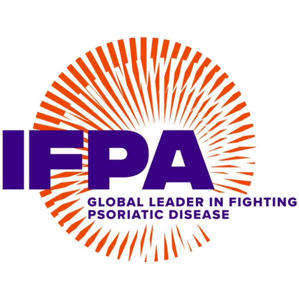 International Federation of Psoriasis Associations