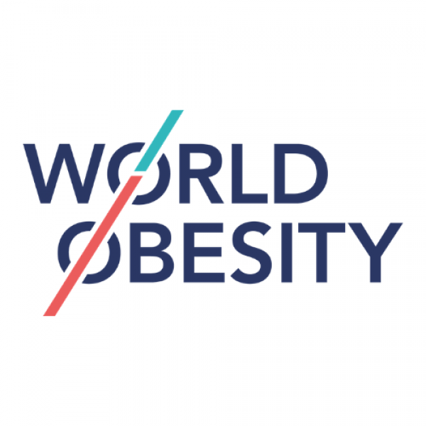 World Obesity Federation
