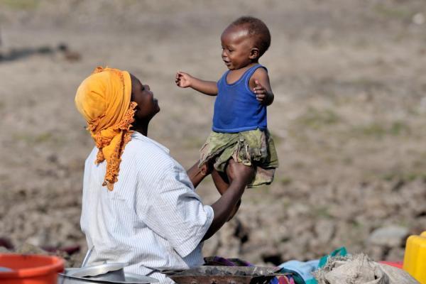 Women and NCDs in humanitarian emergencies
