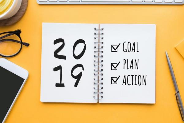Bolstering accountability must be our new year's resolution for 2019: 9 tools to help
