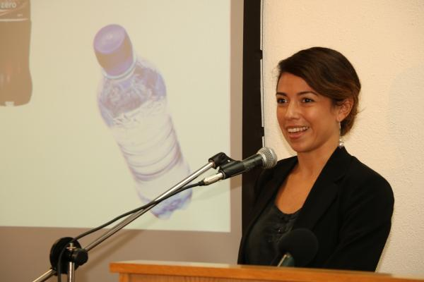 Ms Miriam Alvarado,Chronic Disease Research Centre,PhD candidate,University of Cambridge