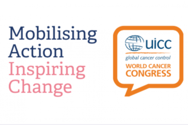 World Cancer Congress: NCD Programme, Early Registration Deadline and More!