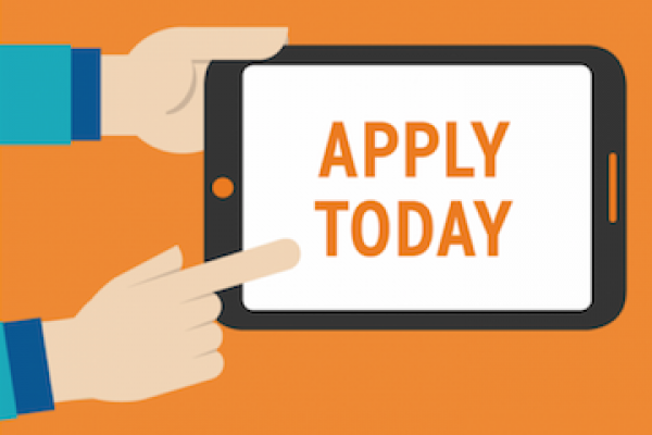 Membership with NCDA has opened: Apply now!