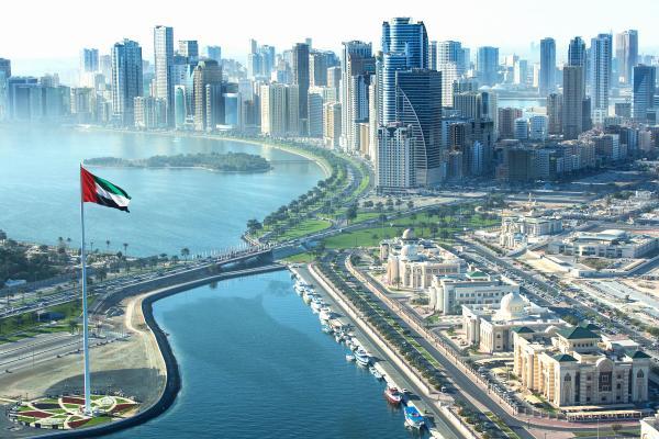 public://news/1 - Sharjah - Flag retouch_0.jpg