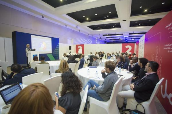 public://news/201712_NCDAF2017_Day2_Gilberto Lontro_NCD Alliance_075-Workshop 2.2-ncds_as_barrier_t.jpeg