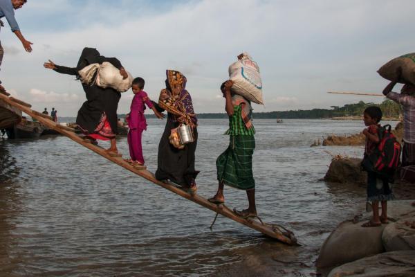 COP21: Historic climate change agreement reached in Paris