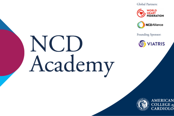 public://news/Copy of NCD Academy Header.png