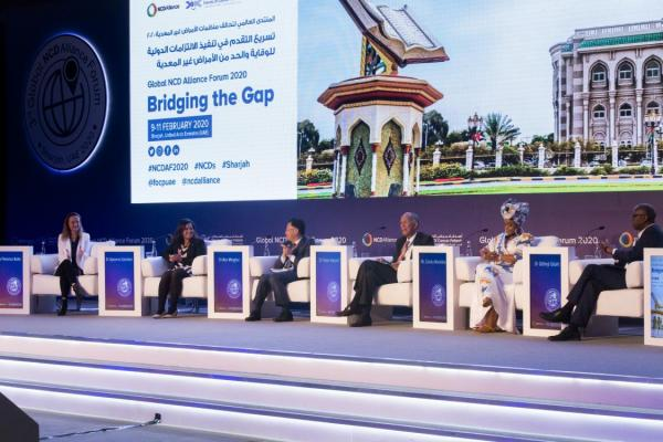 public://news/Global_Forum_NCDs-20200209-opening_ceremony-402.jpg