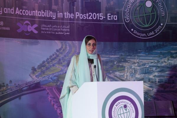 public://news/NCDA-20151113-Global_Forum_Sharjah-068.jpg
