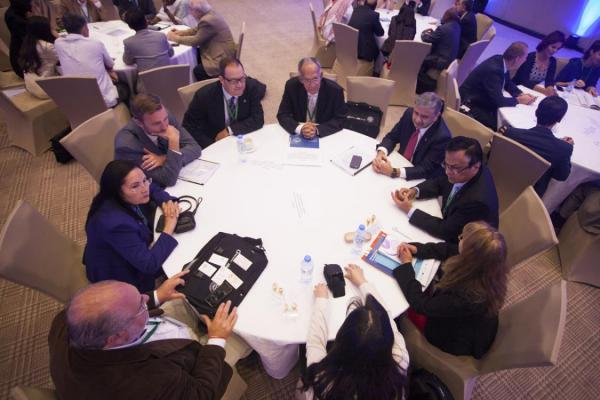 public://news/NCDA-20151114-Global_Forum_Sharjah-103-©GilbertoLontro.jpg