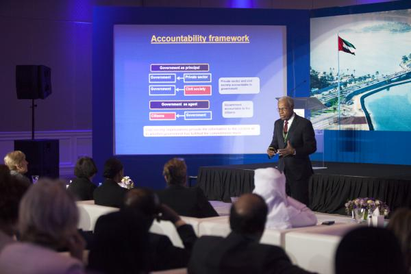 public://news/NCDA-20151115-Global_Forum_Sharjah-271-©GilbertoLontro_0.JPG