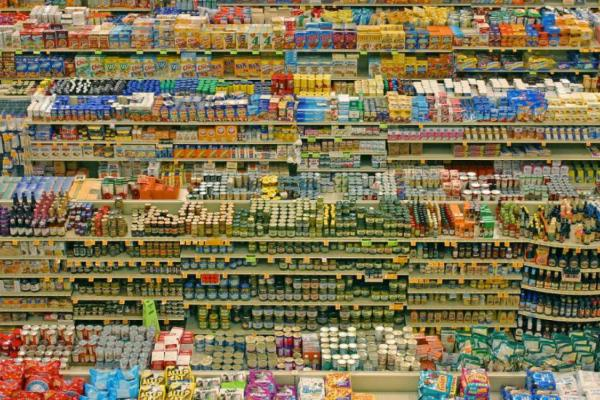 Taxes on unhealthy products can benefit poorest most – Lancet commission