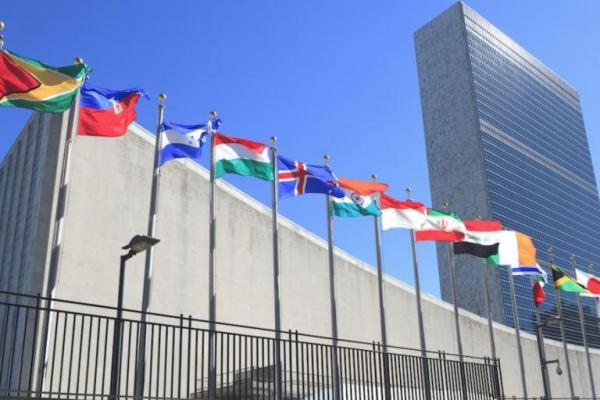 High-Level Meeting on NCDs set for 27 Sept.