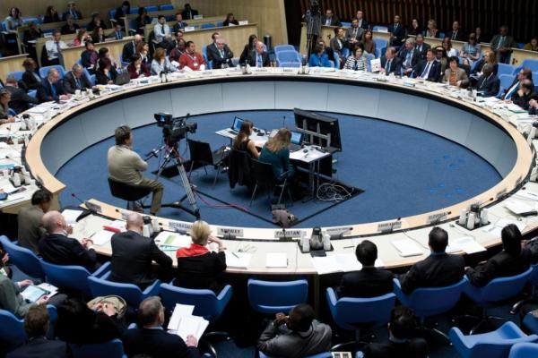 public://news/WHO_Ministerial_Meeting_Dementia2_17MARCH2015_0067_0_0.jpg