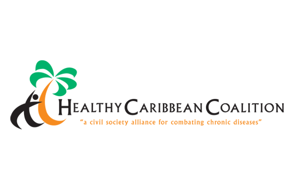 Fifth Annual Report of the Healthy Caribbean Coalition