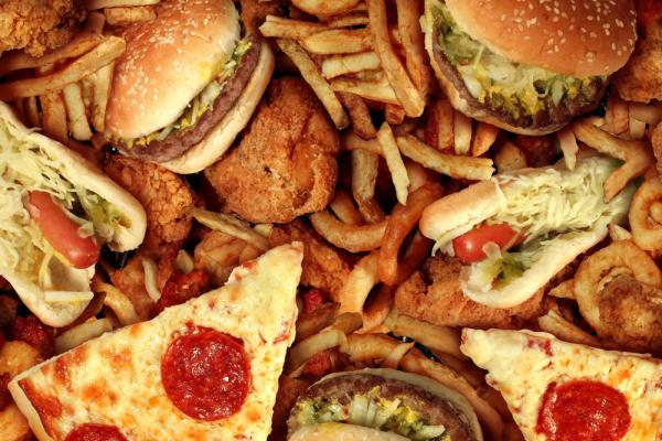 NCDA welcomes WHO REPLACE package to eliminate industrial trans-fatty acids in food