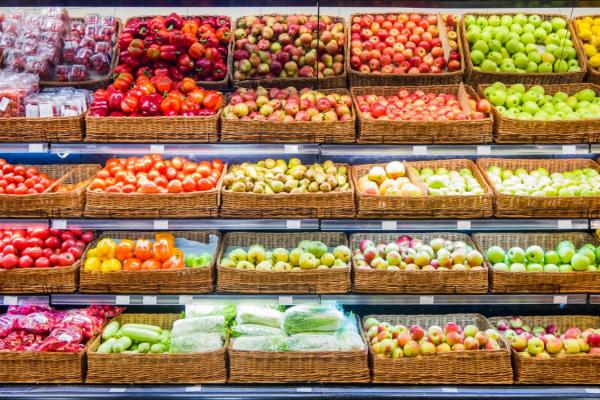 Is there a healthy intersection to leverage between food industry and public health interests?
