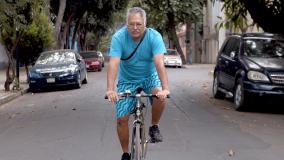 Mexico's diabetes epidemic Thumbnail