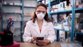 The app training rural doctors Thumbnail